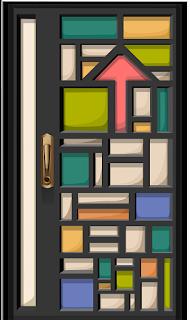 decorazioni-porte