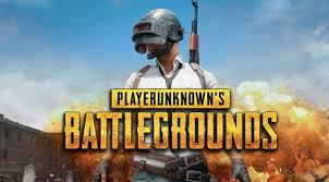 PUBG ( Latest Update )