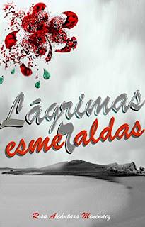 Lagrimas Esmeraldas PDF