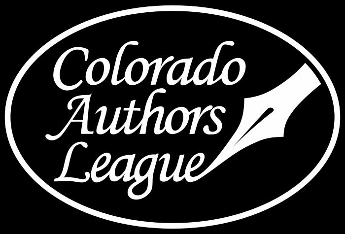 Colorado Authors League