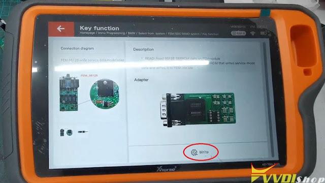 vvdi-key-tool-plus-unlock-bmw-bdc-11