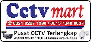 CCTV Mart
