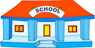FLASH NEWS- G.O 523-TN govt has allowed students of 10-12 to come to school from 1.10.20 by observing the SOPs- DOWNLOAD-G.O PDF FILE AVAIL
