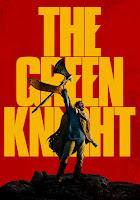 The Green Knight 2021 Dual Audio [Hindi-DD5.1] 720p & 1080p BluRay