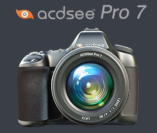 ACDSeoo 7 Pro