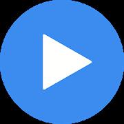 MX Player v1.14.5 [Unlocked AC3/DTS] MOD APK