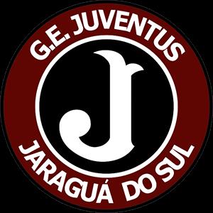 Grêmio Esportivo Juventus  7ac88e1618e25