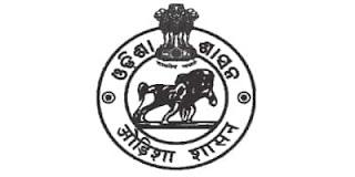 DRDA Jajpur Recruitment 2020 – Apply For 103 GRS Vacancies,drda grs recruitment,grs recruitment in odisha 2020