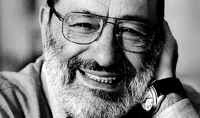 Burn News: Novo romance de Umberto Eco, O Cemiterio de Praga. 17