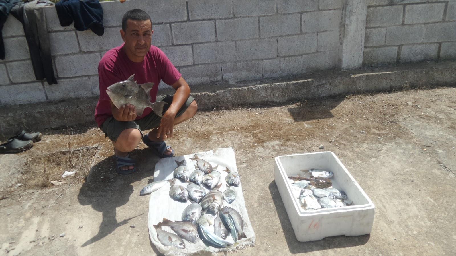Les montants de la foreuse pour la pêche dhiver