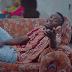 Hardlee ft Beka Flavour – Sio Sawa   Download VIDEOS