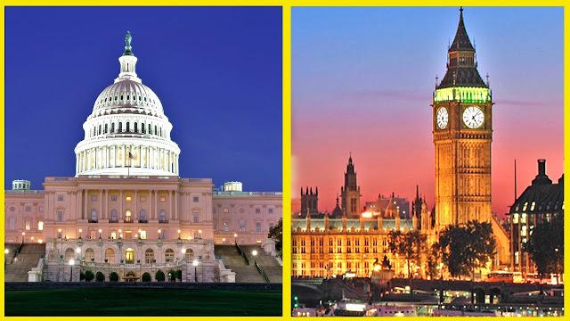 Parlamentarismo é superior ao Presidencialismo?