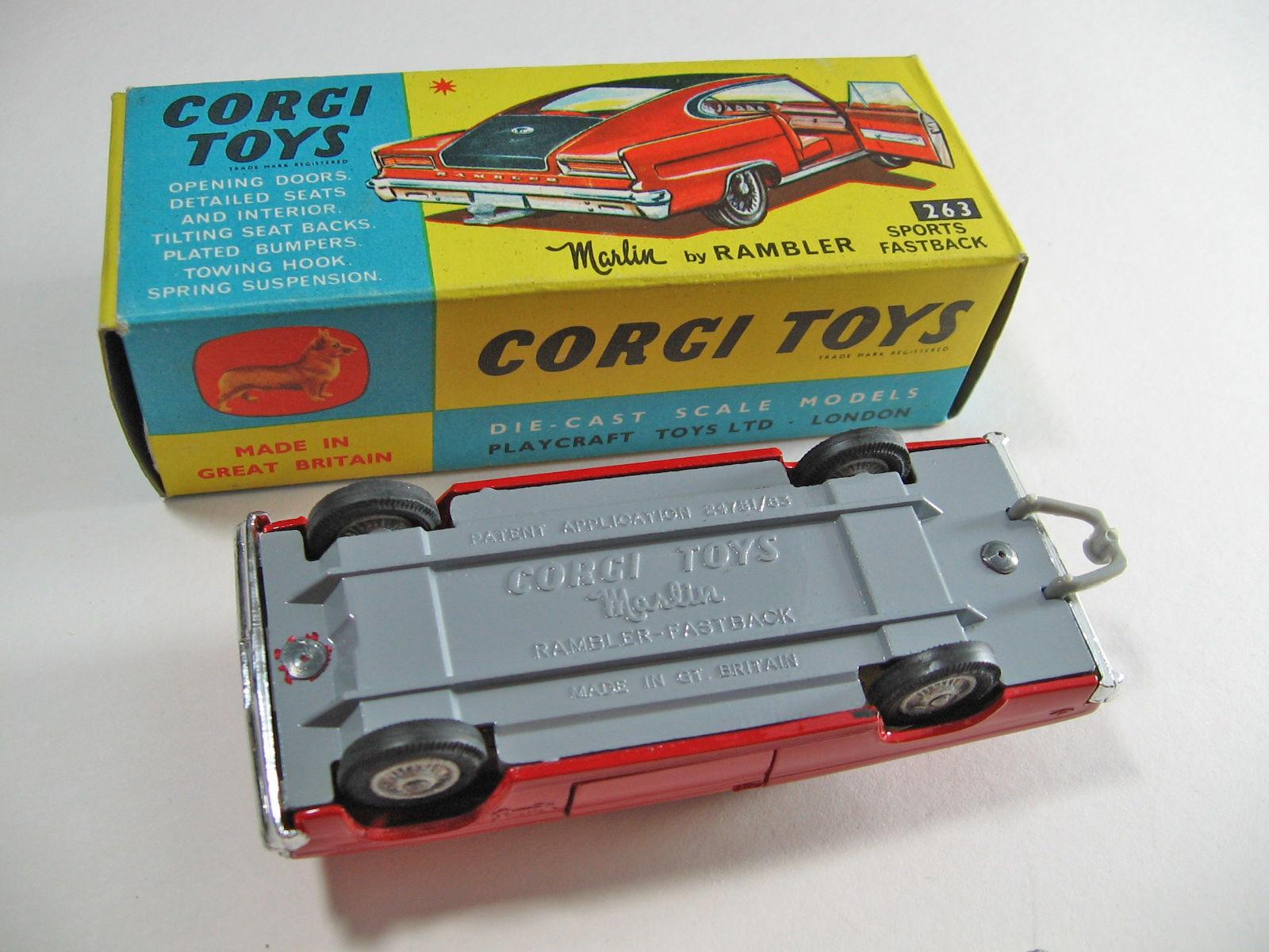Jims Bearings Carisma SCA-1E Coyote Lynx Ford F150 bearing kit 19 pcs