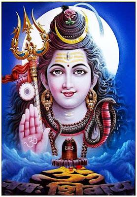 hindu devi devta photo download