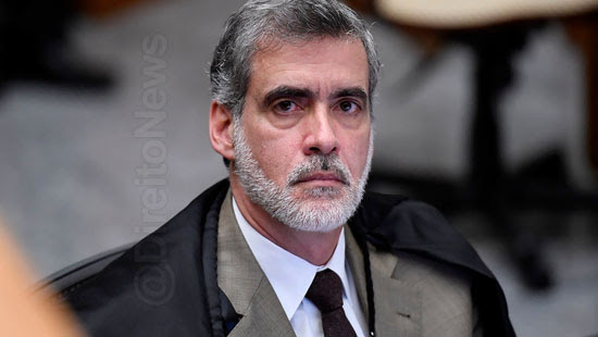 ministro critica medicao forcas tribunais superiores
