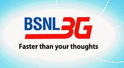 Free BSNL 3G/2G GPRS Hack  Unlimited Free Internet 2015 for Android Trick