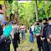 Melepas ke Peristirahatan Terakhrir, Datuk IB Puji Sosok Almarhum Iptu Pol Mulyadi