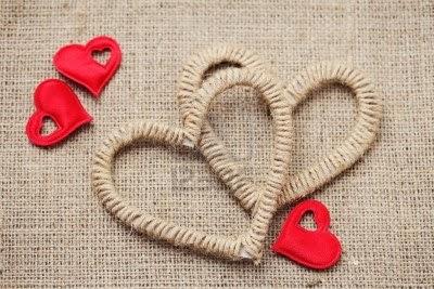 Kata Kata Singkat Romantis Galau Cinta