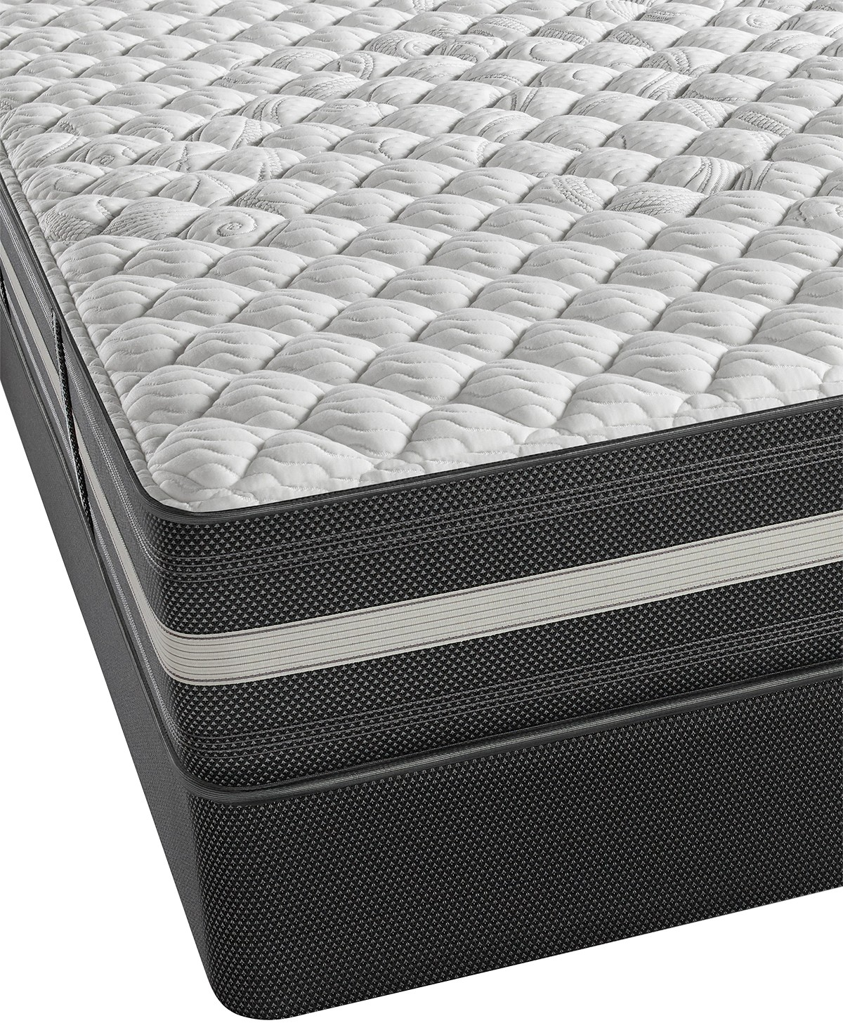 after i visited stores to test a few mattresses i was sure i wanted to stick with a traditional wrapped coil mattress and i like a firm mattress - Best Time To Buy A Mattress