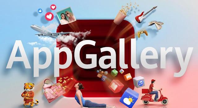 App TomTom GO Navigation já está disponível na AppGallery