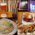 狂男精肉小酒館    法式、中式、日式,各大高檔料理的集合地