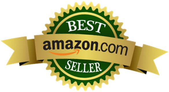 Best Sellers de Amazon