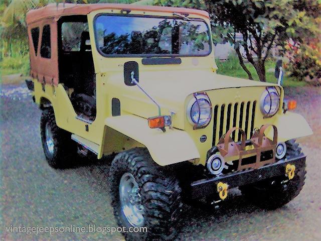 j23 (yellow)