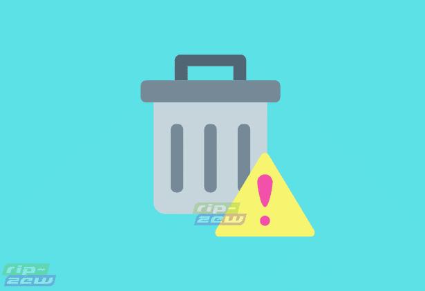 Cara Menghapus File Lainnya Di Android Samsung