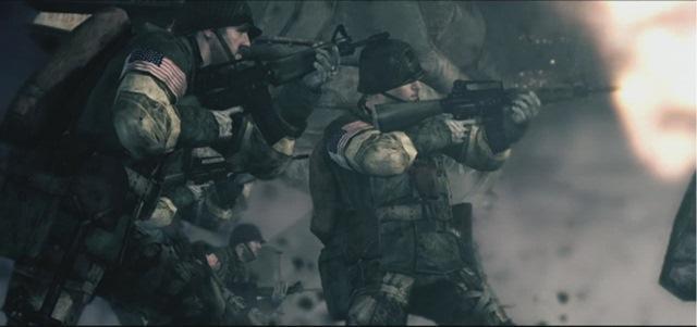 Steel Battalion Heavy Armor Xbox 360 Español Region Free Descargar 2012