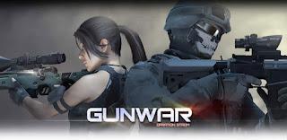 gun-war