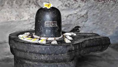 Mahadev Shivling