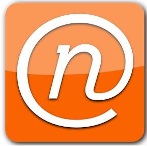 تحميل برنامج حجب المواقع الاباحية للاندرويد Net Nanny for Android