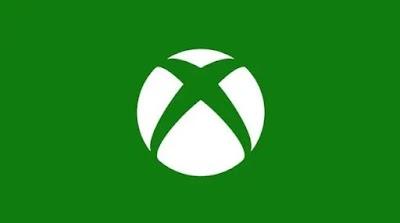 مايكروسوفت تطلق خدمة للألعاب السحابية