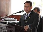 Bupati Nganjuk Ditangkap KPK: PKB, PDIP, dan Banser Bantah Novi Kadernya