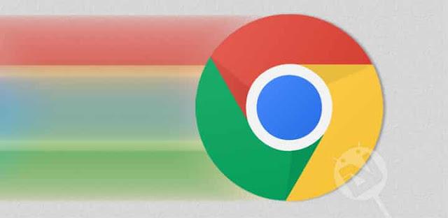 google chrome yavaşlık sorunu