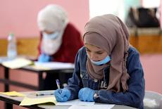 اخيرا نتيجة الثانوية العامة 2021 برقم الجلوس الثلاثاء المقبل 17-8-2021 بعد المؤتمر الصحفى لوزير التعليم طارق شوقى