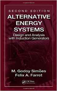 Download Alternative Energy Systems 2nd Edition PDF free