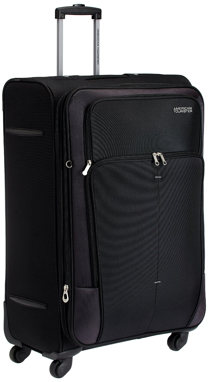 American Tourister Bags Wallets Luggage American