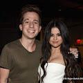 Lirik Lagu We Don't Talk Anymore - Charlie Puth Feat. Selena Gomez