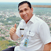 Wako Lubuklinggau : Sembuh Corona Kembali Bertambah 12 Orang