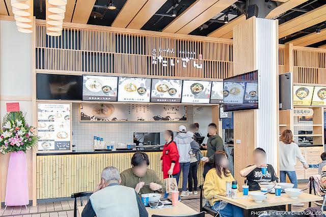 MG 8826 - 清水休息站整修新開幕!多間日本美食進駐清水服務區,咖哩、拉麵與迴轉壽司統統吃得到