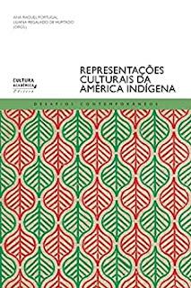 Representações culturais da América indígenas