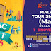 'MaTic FEST 2019' Promosikan Produk Pelancongan dan Kebudayaan