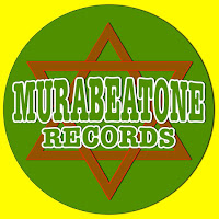 Discover and explore independent music produced and self-released by independent/indie record label, Murabeatone in Japan