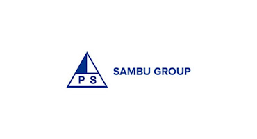 Lowongan Kerja PT Pulau Sambu