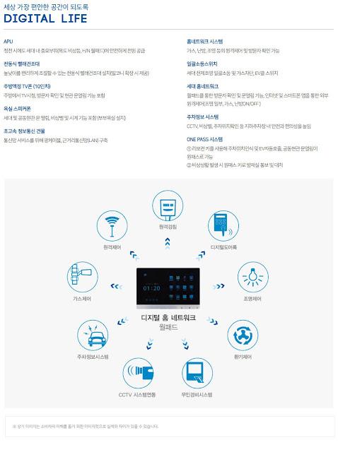 김해 한라 비발디 센트럴파크 시스템2