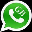 GB WhatsApp 9.90 Apk