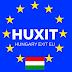 Üzenjük az EU-nak: Szavazzatok anyukátok sorsáról