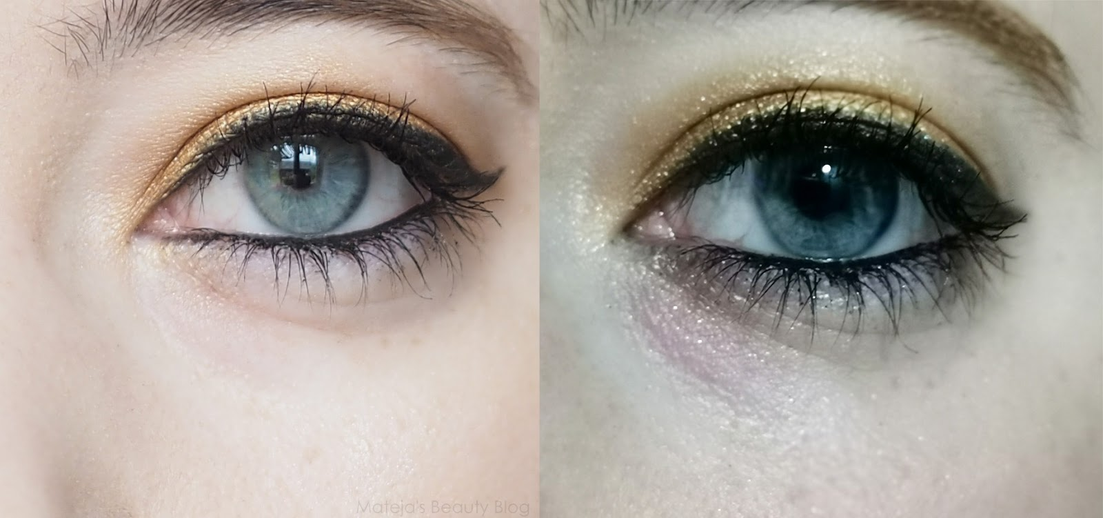 mateja s beauty blog