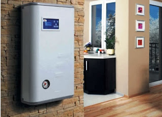 Little House Boiler-Heater- Room Heater- Best Room warmer